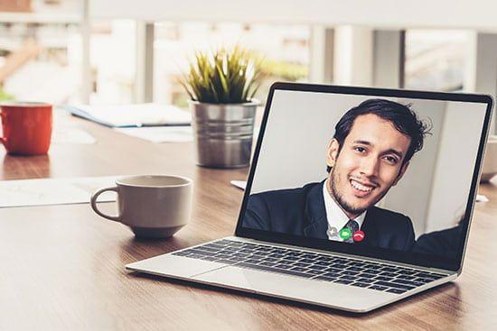 entrevista-de-trabajo-virtual