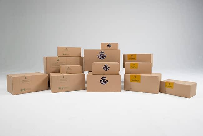 envios-de-correos