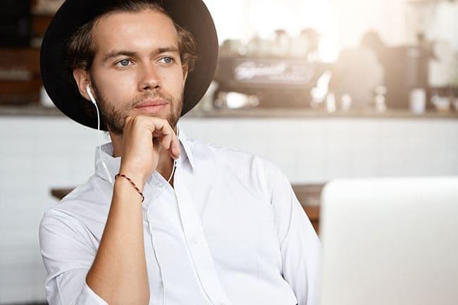 escuchando-un-audiolibro