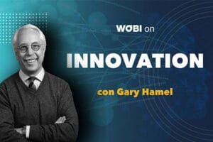 gary-hamel-en-WOBI-on-Innovation