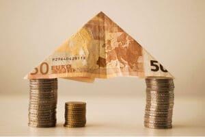 hipotecas-openbank