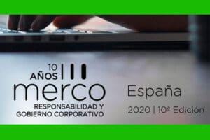 merco-2020-empresas-más-responsables-y-con-mejor-gobierno-corporativo