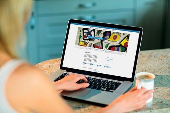 nueva-web-corporativa-de-caixabank