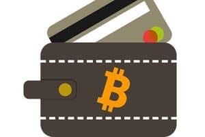 pagar-con-bitcoin