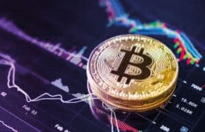 los orígenes del Bitcoin