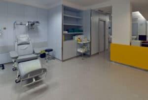 Quirónsalud-suma-el-tercer-hospital-de-galicia