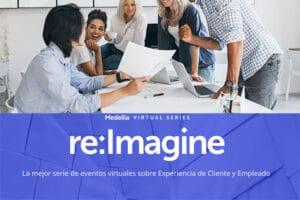 reImagine-2020