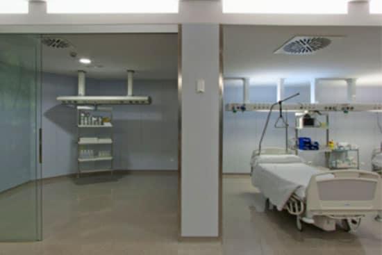 Sanatorio-Nosa-Señora-de-los-Ollos-Grandes