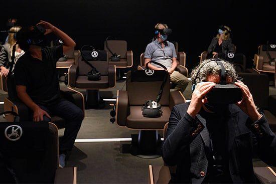 Symphony-concierto-de-música-de-realidad-virtual