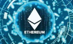 Bifurcaciones duras de Ethereum