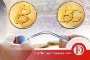 Bitcoin Cash: ¿qué es y cuál es su relación con Bitcoin?