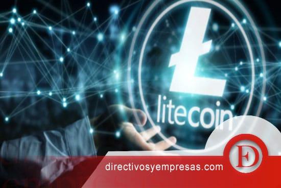 ¿Por qué el Litecoin es una criptomoneda tan famosa?