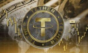 La criptomoneda Tether es la stablecoin mas famosa y usada en todo el mundo.