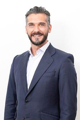 André-Ribeiro,-vicepresidente-de-BTS