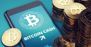 Tecnología y características de Bitcoin Cash