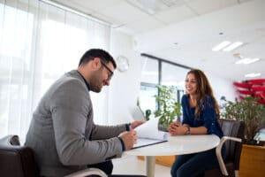¿Para qué necesitamos el informe de vida laboral en el mundo empresarial?