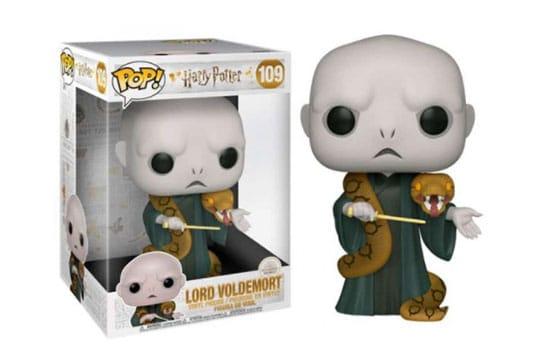 Funko-Pop-Lord-Voldemort