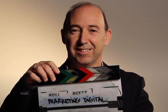 Gonzalo-Giráldez-es-autor-de-Marketing-digital-para-los-que-no-saben-de-marketing-digital