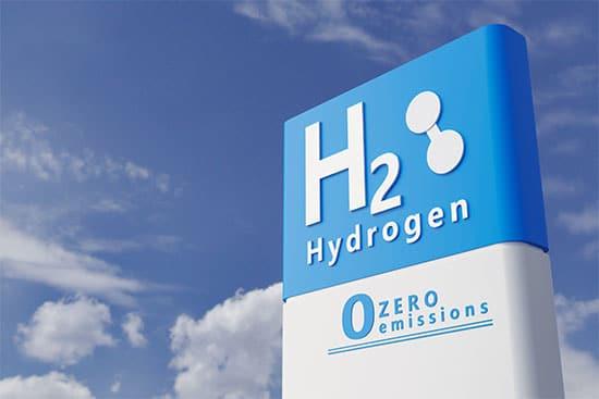hidrógeno-verde