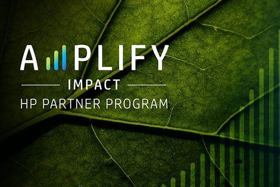 HP-Amplify-Impact