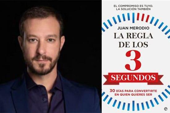 La-regla-de-los-3-segundos-Juan-Merodio
