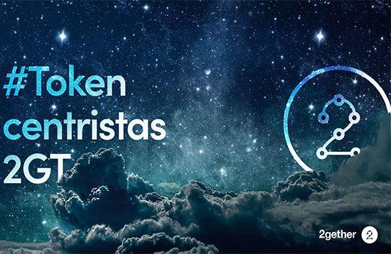 lanzamiento-del-token-2GT-al-mercado-internacional
