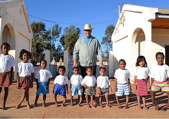 Manos-Unidas-en-Madagascar