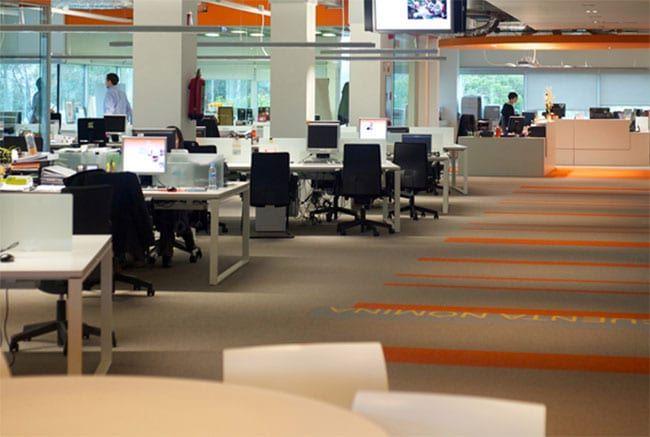 oficinas-ING