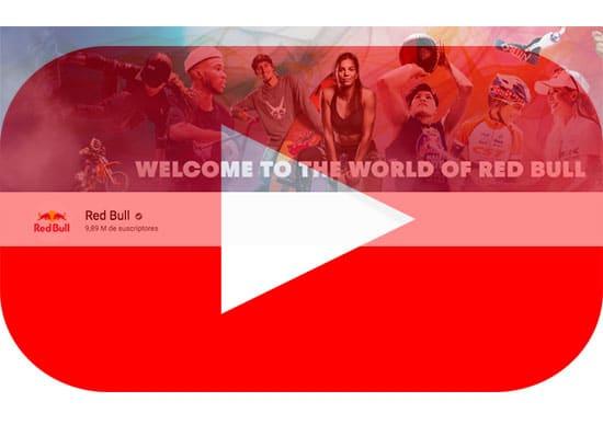 red-bull-es-la-marca-lider-de-youtube