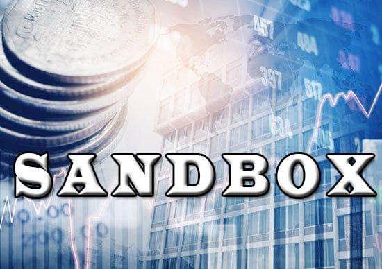 sandbox-banca
