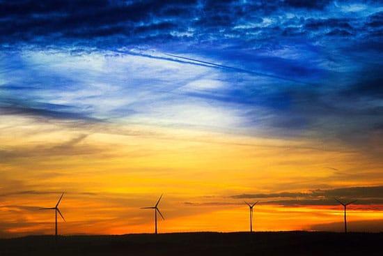 Santander-es-líder-en-financiación-de-energías-renovables