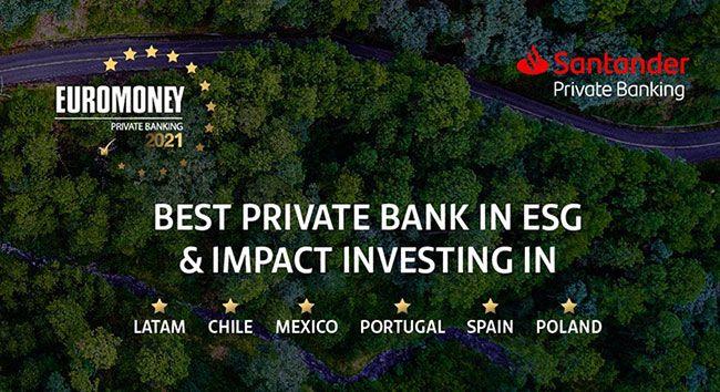 santander-euromoney-mejor-banca-privda-ESG