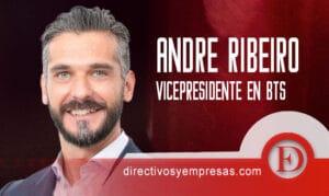 Andre-Ribeiro-Vicepresidente-en-BTS nos habla de la recesión Covid