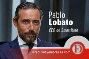 Pablo Lobato habla sobre la nueva gestión del talento