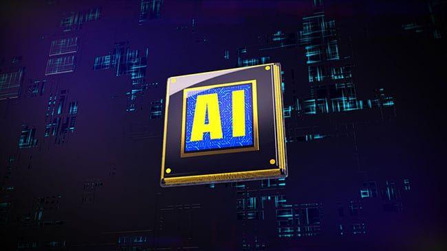 AI-tendencias-de-tecnología
