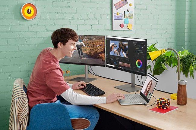 creador-de-contenidos-con-equipos-HP