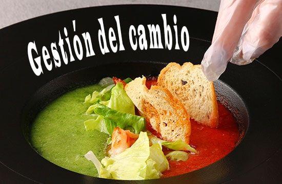 gestión-del-cambio-en-ensalada-o-gazpacho