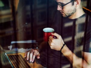 digitalización y clientes