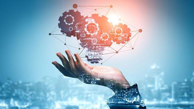 innovación-y-transformación-digital