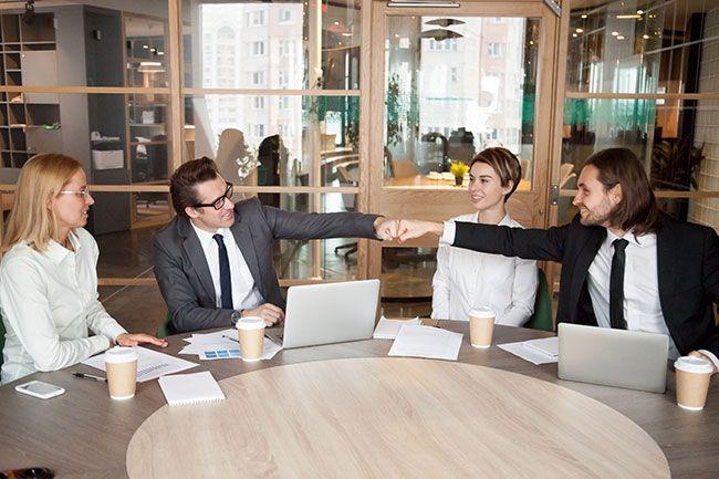 la-igualdad-mejor-el-employee-journey