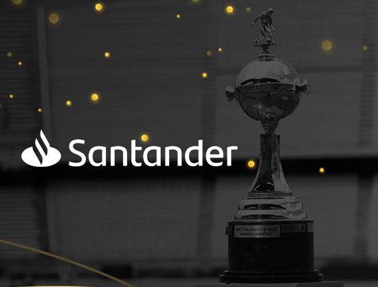 santander-patrocinador-de-la-CONMEBOL-Libertadores-Femenina