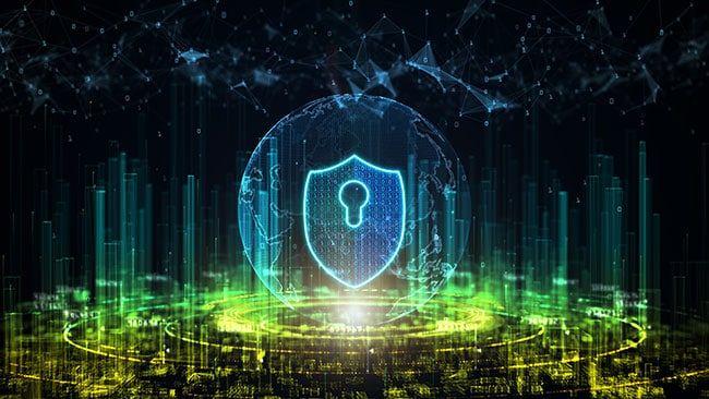seguridad-de-los-datos