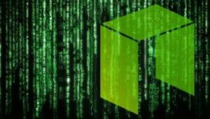Cómo funciona la criptomoneda NEO
