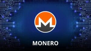 La criptomoneda Monero