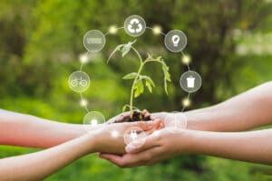 La experiencia de cliente y su impacto en el medio ambiente