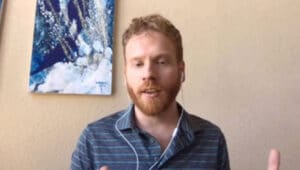Evan Duffield