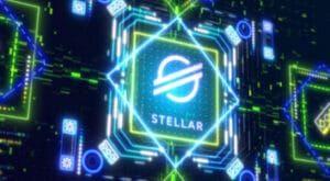 Stellar: ventajas y desventajas