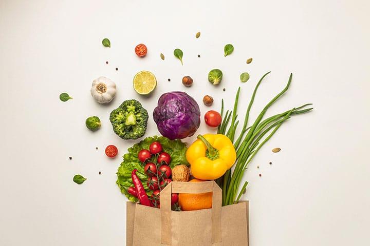 alimentacion-equilibrada