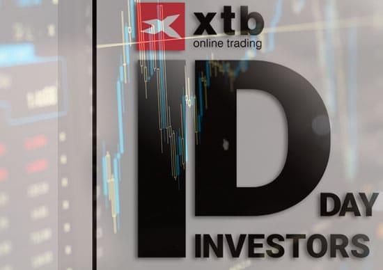 economistas-top-en-el-XTB-Investors-Day