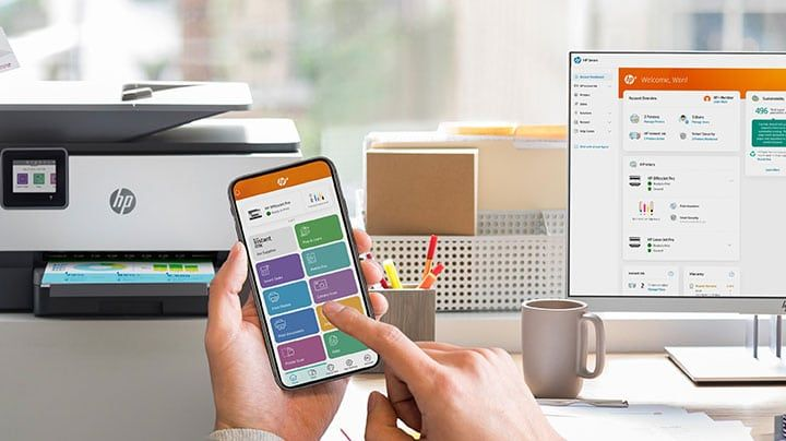HP+-app-para-imprimir